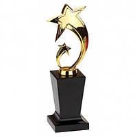 Кубок premium 2 звезды