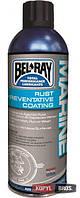 Антикоррозионное покрытие Bel-Ray Marine Rust Prevent Coating