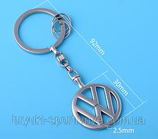 Брелок Volkswagen , фото 2