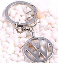 Брелок Volkswagen , фото 3