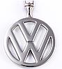 Брелок Volkswagen , фото 4