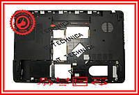Нижняя часть (корыто) Acer 60.RB002.005