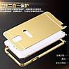 Чехол бампер Samsung Galaxy Note 3 Note 4 Note 5 Note 7 зеркальный, фото 2
