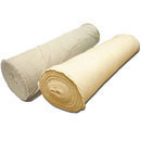 Ткань для катамаранов