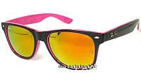 Солнцезащитные очки - копия Рей бен модель RB29