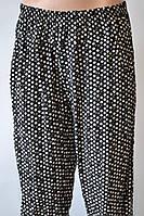 Летние женские штаны (гамаши)