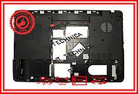 Нижняя часть (корыто) Gateway NV75S NV77H