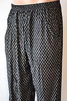 Женские штаны (гамаши)  на лето