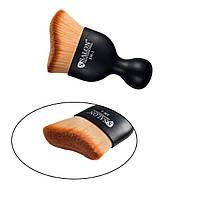 Кисть для пудры Salon Professional XM-1