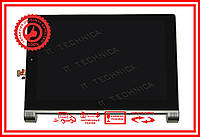 Модуль LENOVO Yoga Tablet 2-1050L +РАМКА