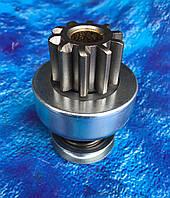 Бендикс стартера МТЗ , ЗИЛ 5301 , 3309 на стартер 7402 (БАТЭ) привод стартера.