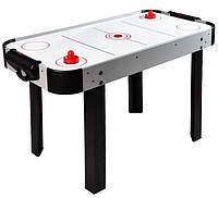 Ігровий стіл АЄРОХОКЕЙ