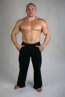 Мужские трикотажные брюки ТМ Bono