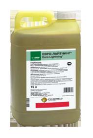 Евро-Лайтинг гербицид BASF
