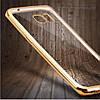 Samsung Galaxy J1 J3 J5 J5 Prime J7 A3 A5 A7 Grand Prime G530
