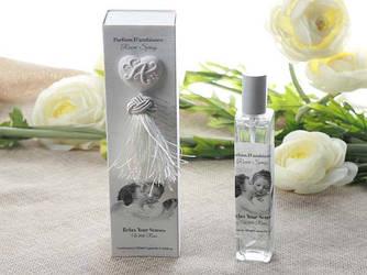 Спрей для ванной с нежным цитрусовым запахом купить недорого Харьков