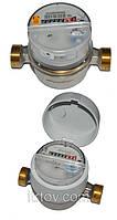 Счетчик ResidiaJet - C Qn 1,5/30 (90) Dn 15, Счетчик воды ResidiaJet - C Qn 1,5/30 (90) Dn 15