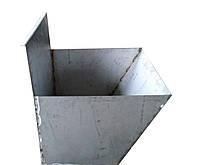 Бункер для сбора отходов