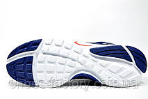 Кроссовки мужские Nike Air Presto Flyknit Ultra , фото 2