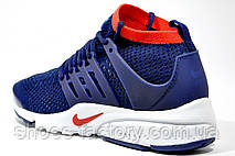 Кроссовки мужские Nike Air Presto Flyknit Ultra , фото 3