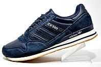 Кроссовки мужские Adidas ZX500