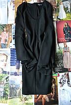 Платье а-силуэта с рукавами-колокол Miss Selfridge , фото 3