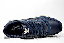 Кроссовки мужские в стиле Adidas ZX500, фото 2