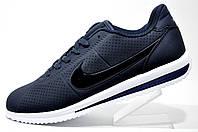 Мужские кроссовки Nike Cortez Leather
