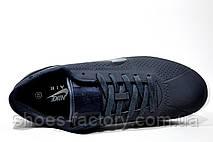 Мужские кроссовки в стиле Nike Cortez Leather, фото 2