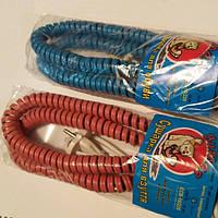"""Витая сушилка для обуви """"Дружок"""" 25 см"""