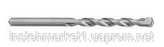 Сверло по бетону WERK 5х85 мм