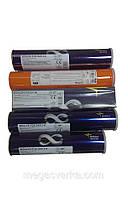 UTP 48 d=3.2 мм для сварки алюминия