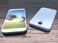 Китайские телефоны самсунг