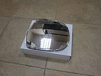 8178544E вкладыш вставка зеркала левый  87961-6A200 TOYOTA PRADO 120  LEXUS GX  460