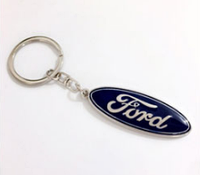 Брелок Ford