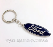 Брелок Ford, фото 2