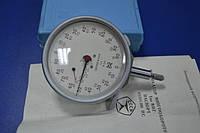 Индикатор многооборотный тип МИГ1
