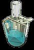 """6 м3/сутки. Установка для глубокой биологической очистки сточных вод - """"Биотал"""""""