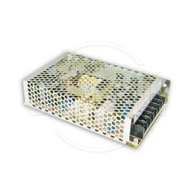 Блок питания RS-100-24, AC/DC, 24 В, 4.5 А, 108 Вт, Mean Well