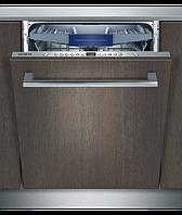 Посудомоечная машина встраиваемая Siemens SN636X01ME, фото 1