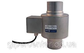Тензодатчик колонного типа Zemic BM14G-C3-40t-15B-SC (нержавеющая сталь)