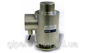 Тензодатчик колонного типа Zemic BM14K-C3-10t-12B6 до 10 т (нержавеющая сталь)