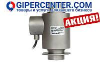 Цифровой тензометрический датчик колонного типа Zemic DBM14K-C3-60t-20B6 до 60 т (нержавеющая сталь)