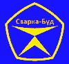 ЧП Сварка-Буд