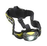 Налобный туристический фонарь Black Diamond Sprinter