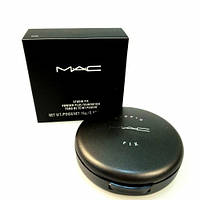 Пудра MAC Studio Fix + Foundation
