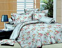 Ткань для постельного белья Ранфорс R1580 (60м)