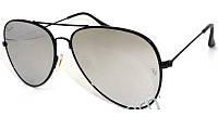 Солнцезащитные очки - копия Рей бен модель RB65