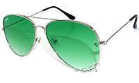 Солнцезащитные очки - копия Рей бен модель RB69