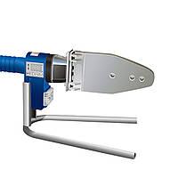 Нагревательный аппарат (паяльник) PPRWU-ZRGQ-63  Blue Ocean